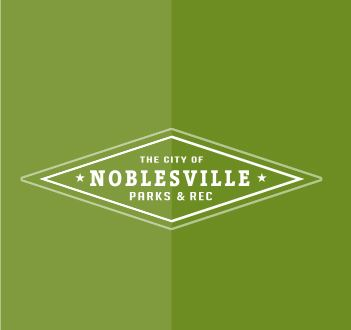Noblesville Parks and Rec